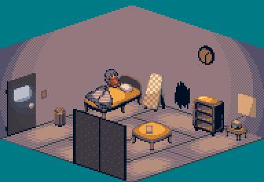 OWMR_room